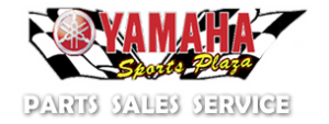 Yamaha Sports Plaza Promo Codes