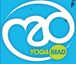 Yoga Mad Promo Codes